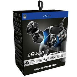 Thrustmaster eSwap Pro Modular Wired Controller For PS4 & PC