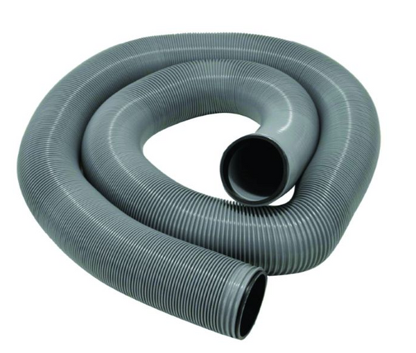 SEWER HOSE 20FT NO FITTINGS BOXED D04-0054