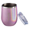 TRAVINO INSULATED TUMBLER ULTRA VIOLET