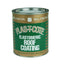 Plas T Cote Rubber Roof Coating, 1 Litre