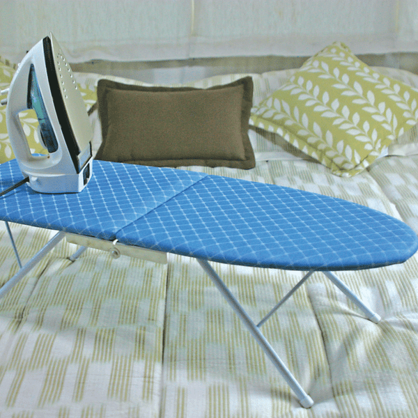 CAMCO RV FOLDING IRONING BOARD 43904