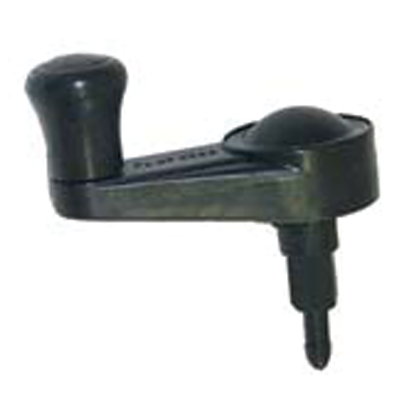 WINDOUT WINDOW WINDER HANDLE. C3717K/198010-100