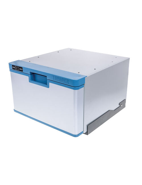 THUNDER DRAWER FRIDGE 23LTR