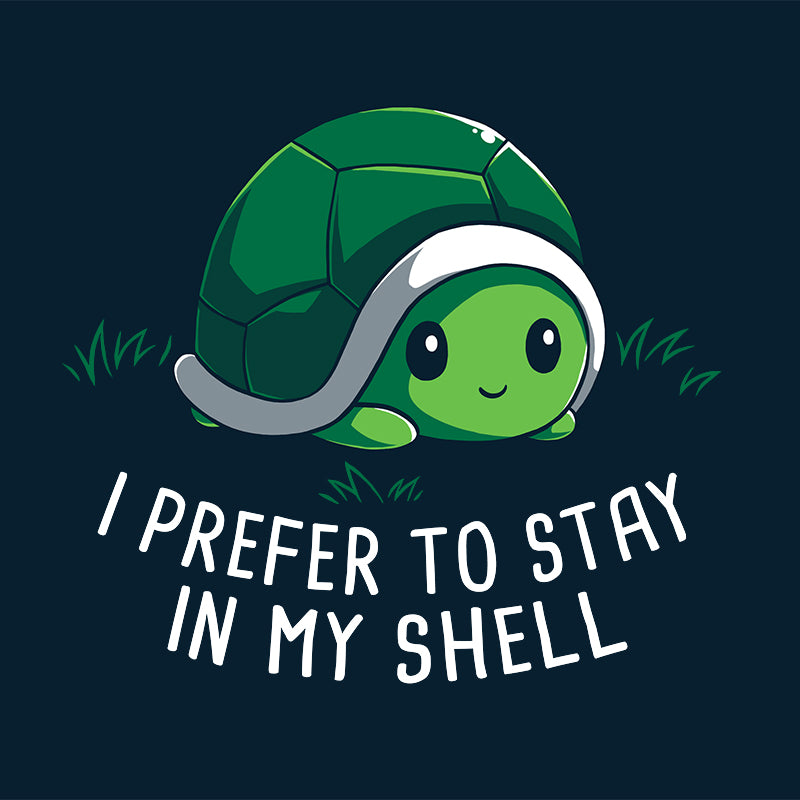 Image result for turtle inside shell cartoon