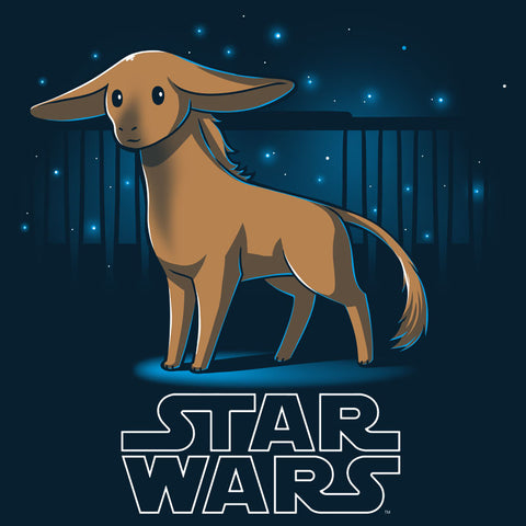 Fathiers T-Shirt Star Wars TeeTurtle