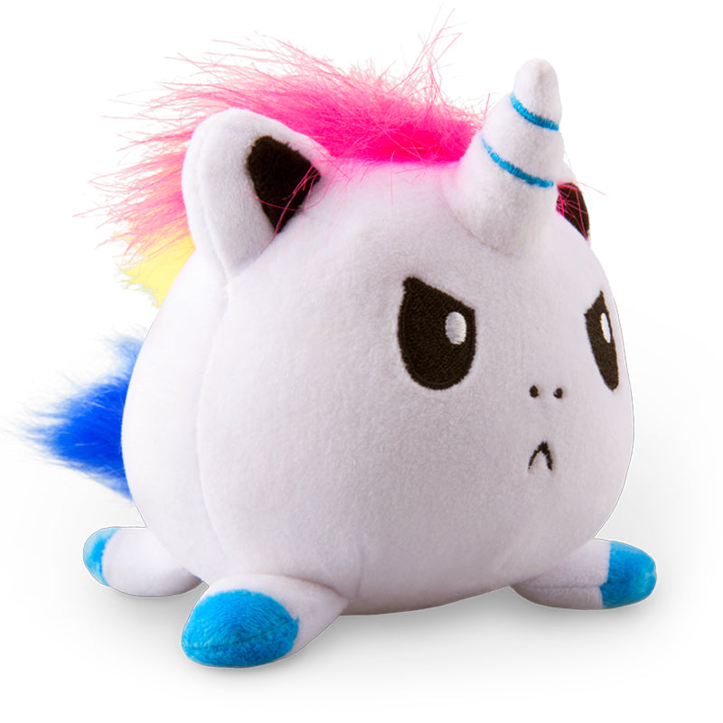 Angry Unicorn Mini