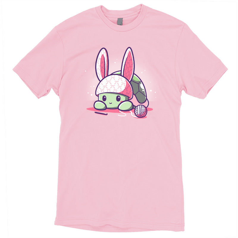 Bunny Ears T-Shirt TeeTurtle