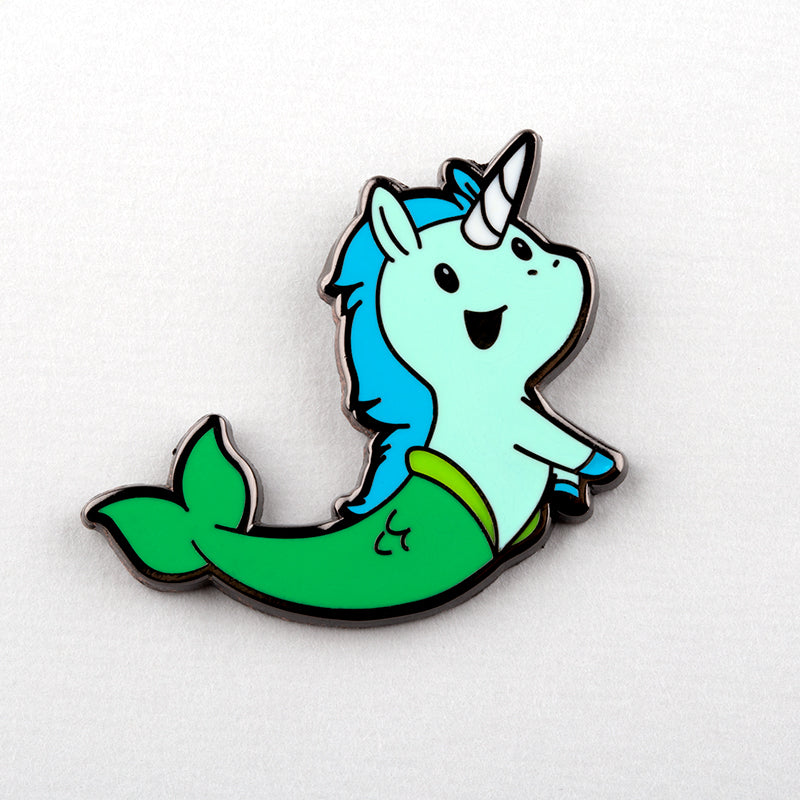mermaid-unicorn-pin-teeturtle_800x.jpg?v
