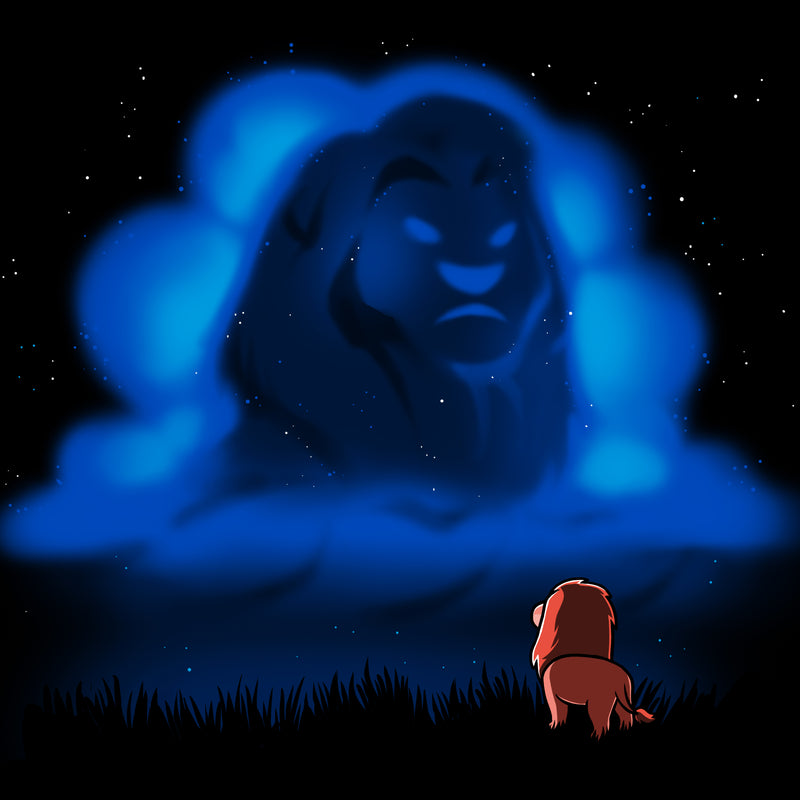 Image result for remember who you are simba