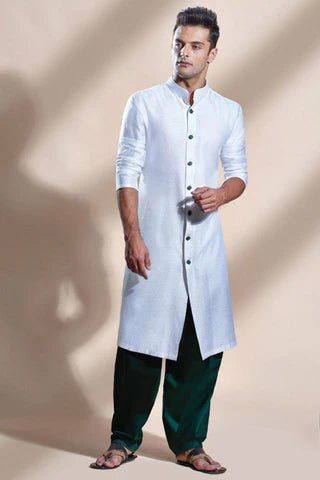 Regal Sherwani