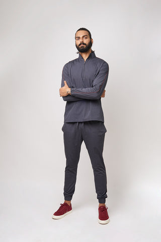 Yugen Staple Suit