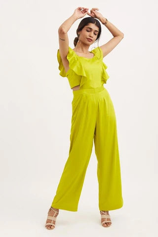 MARTINI Jumpsuit