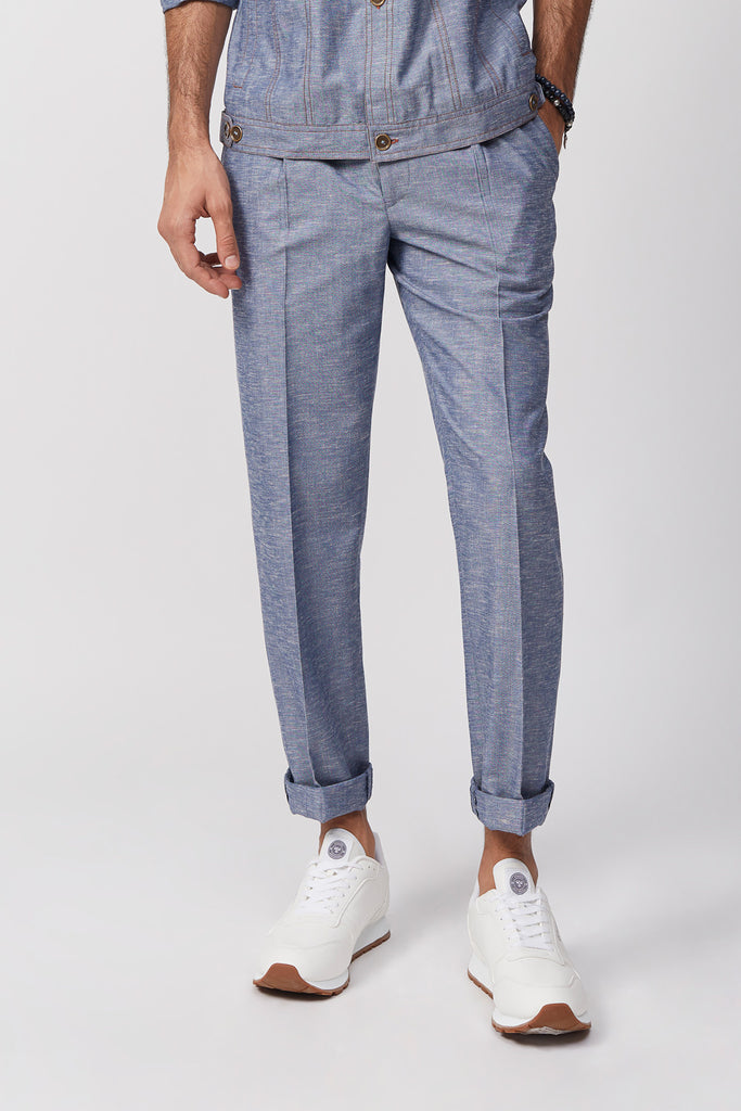 Serai Staple Edition Pants