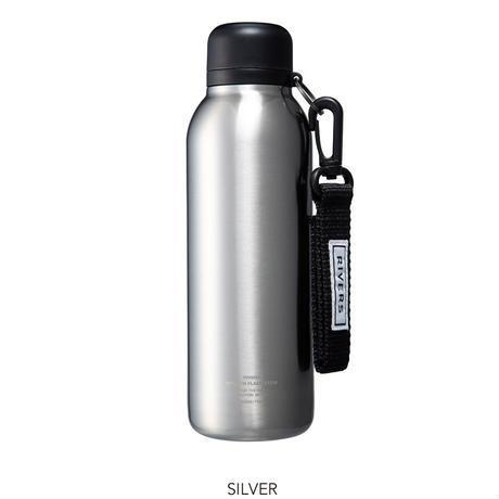 RIVERS Vacuum Flask Stem BL