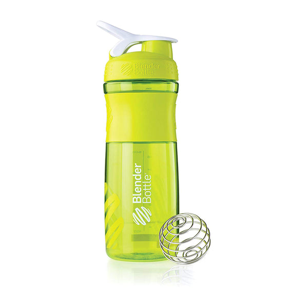 KOVEA Blender Bottle