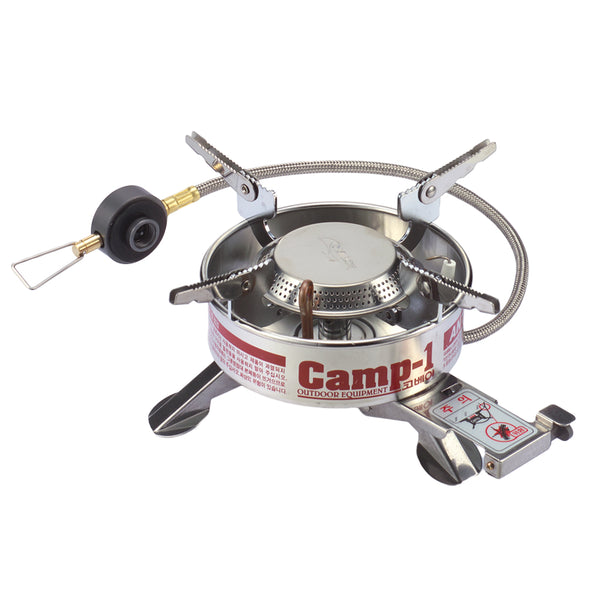 KOVEA Expedition Stove