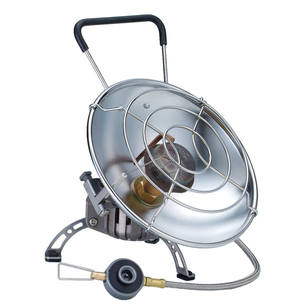 KOVEA Fire Ball Heater