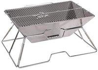 KOVEA Magic II Bbq Grill