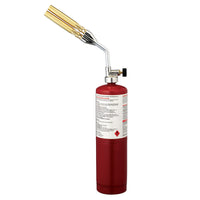 KOVEA Propane Twin Brazing Torch