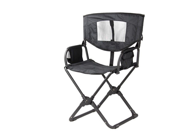 Front Runner Expander Camping Chair