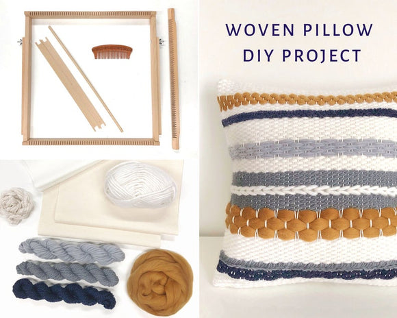 WEAVING KITS
