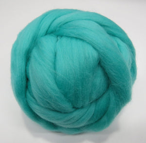Merino extra-fine Wool Roving 19 microns ,:Antille
