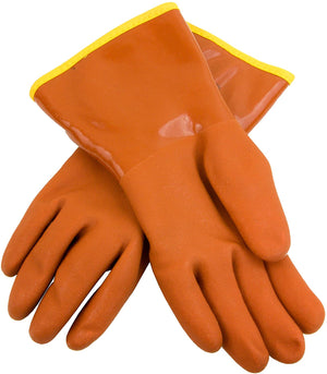Deicing Depot Winter Gloves