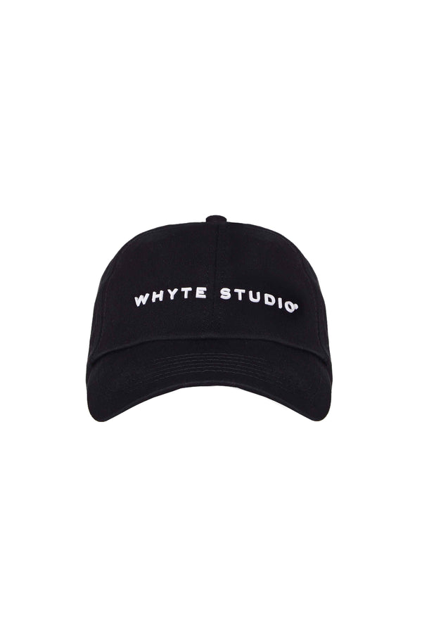 "Accessory THE ""HIJACK"" BASEBALL CAP"