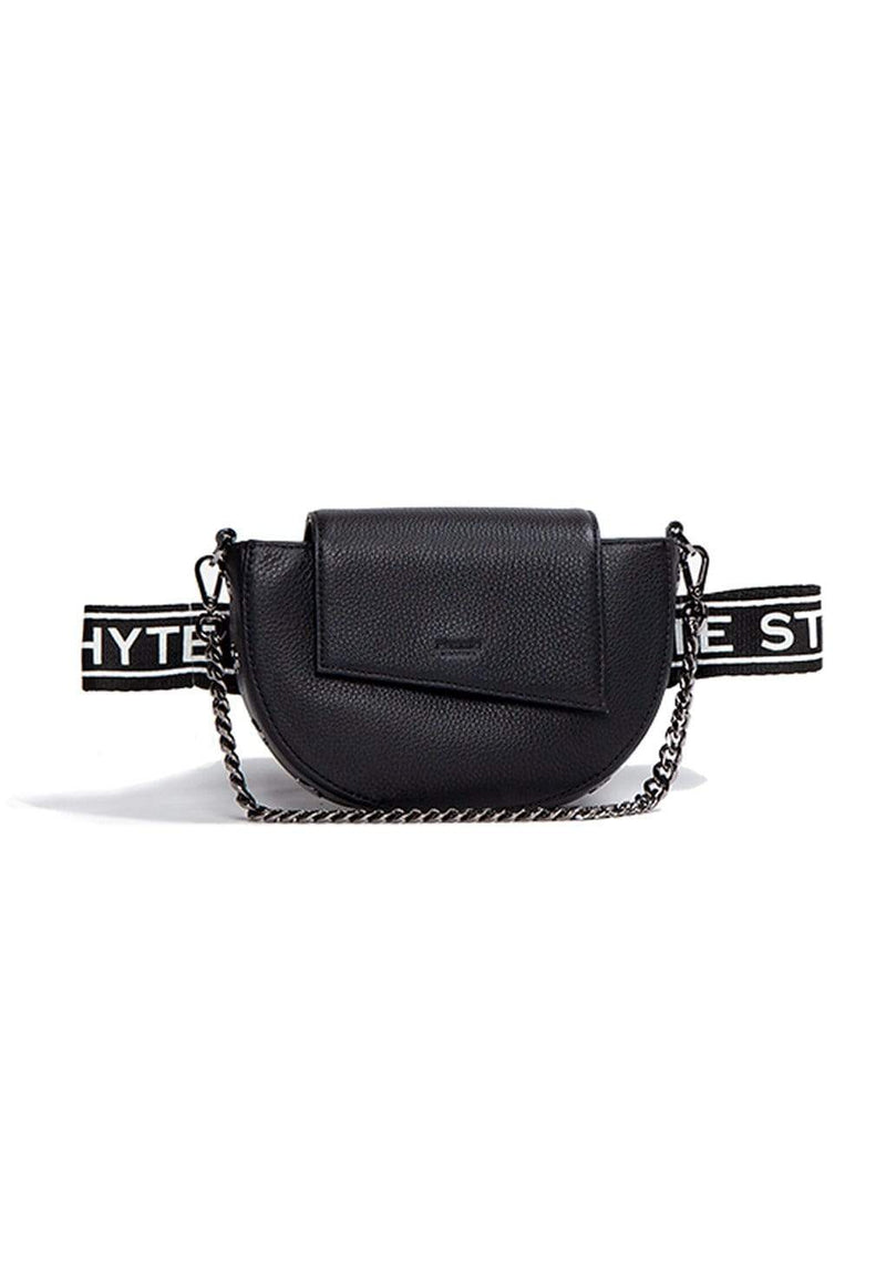 "THE ""NEIL"" CHAIN BAG - Accessory - Whyte Studio"