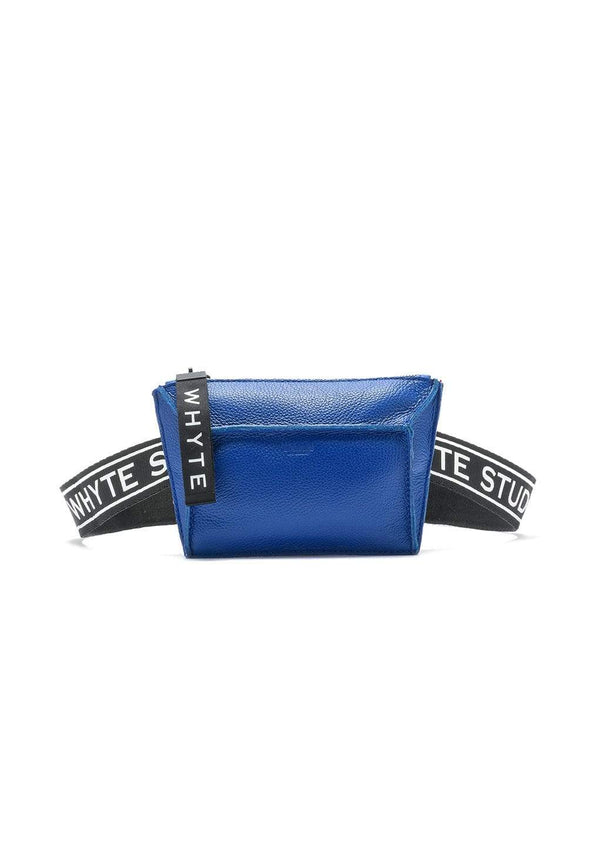 "Accessory THE ""CHARLES"" CAPRI BAG"