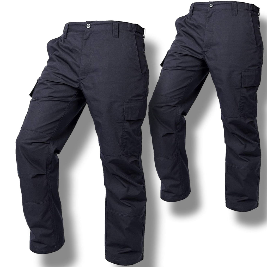 Pack 2 T-REX Tactical Pants