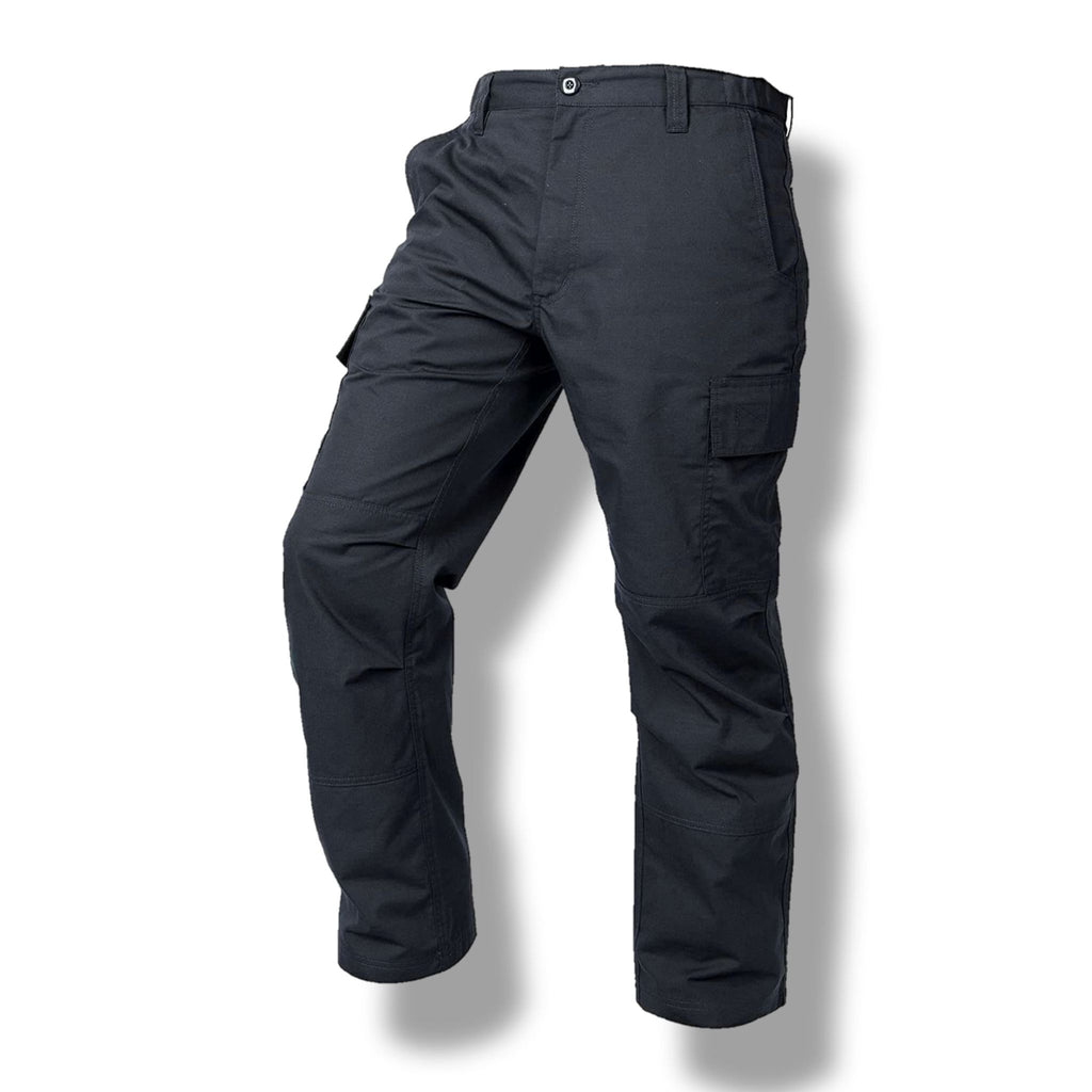 Pack 1 T-REX Tactical Pants
