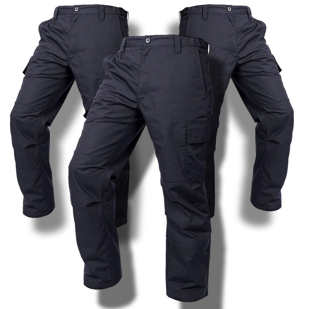 Pack 3 T-REX Tactical Pants