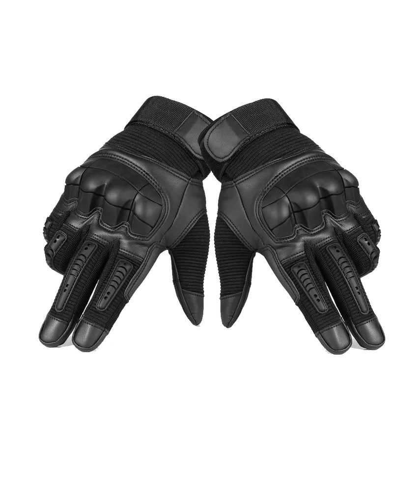 Dragonbone Tactical Gloves