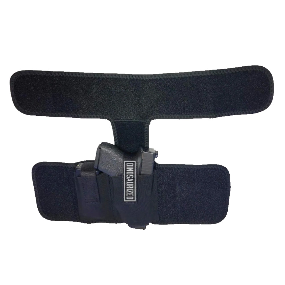 Wardog Ankle Holster | Ankle Holster | Holsters