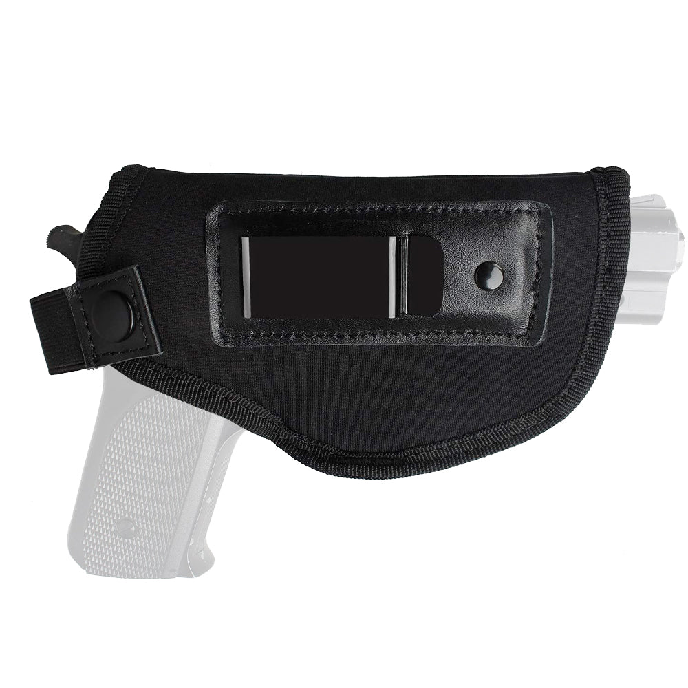 1 ABC EASY HOLSTER