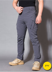 Dinosaurized Men's Tactical Pants