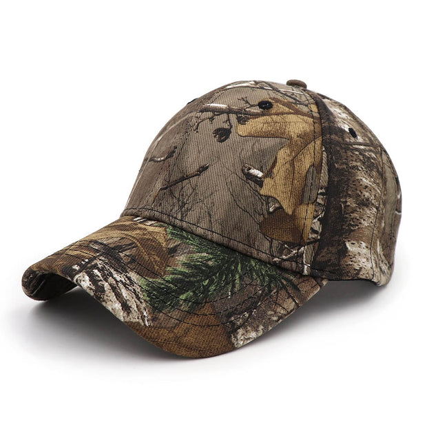 Dinosaurized Hunting Hat