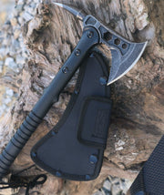 Dinosaurized Tactical Tomahawk
