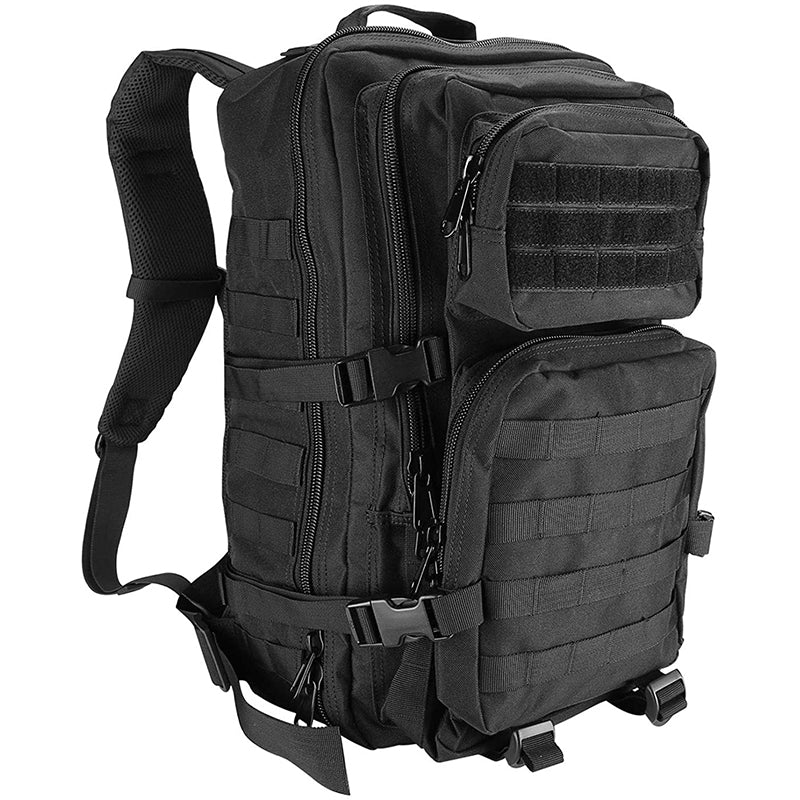 1PC Komodo 40L Tactical Backpack