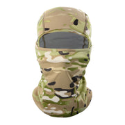 Boris balaclava | Tactical tools