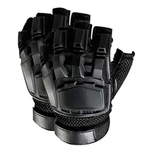 Dragonspine Gloves | Tactical Gloves | Protective Gloves