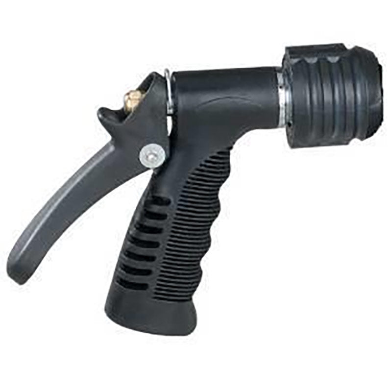 HYDRO STD FOAMING GUN(9999-7342)BLACK