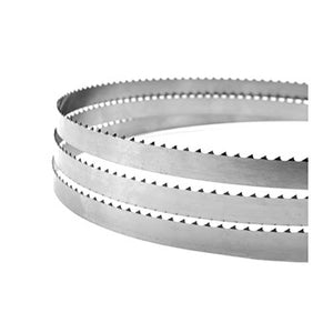 10ft 3 BERRY MAJOR SAW BLADES (5)