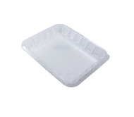 LIQUID LOCK TRAYS 8 X 7 X 35(700)