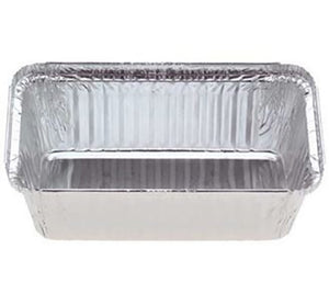 7119E  MEATLOAF CONT(173x94x57mm) EACH