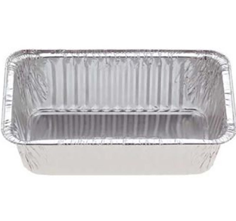6319 CONFOIL CONTAINERS 188X110X57MM