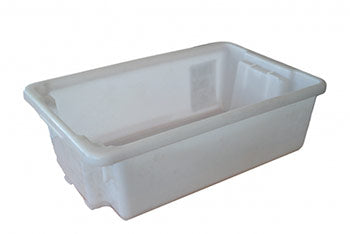 No 7 TUB(645X413X210) IH060 (32LT)