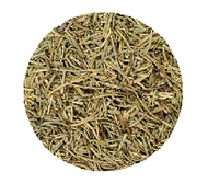 1KG ROSEMARY LEAVES (S/M)