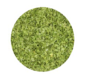 1KG CHIVE FLAKES (S/M)